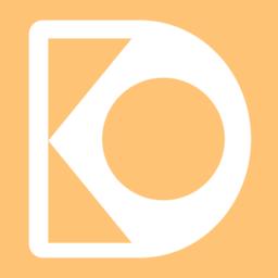 OkDocu Logo